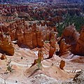 Bryce Canyon Parc national Sunset Point.jpg