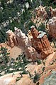Bryce Canyon from scenic viewpoints (14771507763).jpg