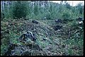 Brynje - KMB - 16001000060104.jpg