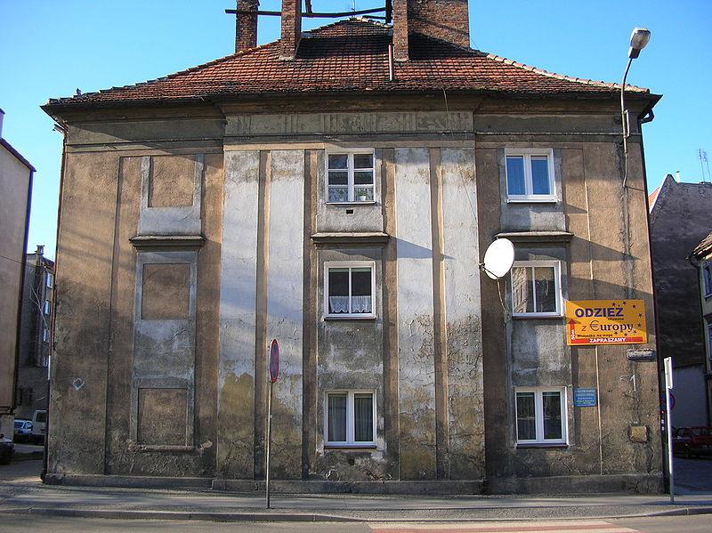 800px-Brzeg-synagoga-wsch.jpg