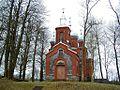 Bučauskas baznīca 2001-04-28.jpg
