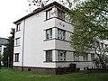 Buchenplan 1, 3, Groß-Buchholz, Hannover.jpg
