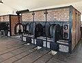 Buchenwald Crematorium 02.JPG