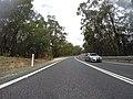 Buckenbowra NSW 2536, Australia - panoramio (33).jpg