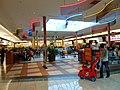 Buckland Hills Mall, Manchester, CT 31.jpg
