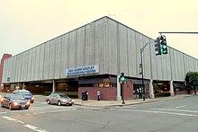 Merrimack Valley Regional Transit Authority Wikipedia