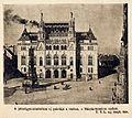 Budai var Penzugyminiszterium 1906 marc 18 TVL Nr 12.jpg