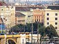 Budapest, Rózsadomb, 1024 Hungary - panoramio (7).jpg