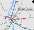 Budapest Metro Map.SVG