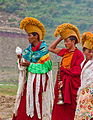 Buddhist monks of Tibet7.jpg