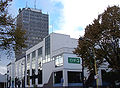 BudynekTVP3Szczecin.jpg