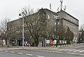 Budynek Zespołu Szkół nr 23 w Warszawie 2017.jpg