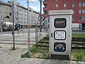 Buecherschrank Leberberg Wien.jpg