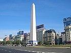 Buenos Aires - Obelisco.jpg