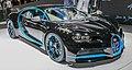 Bugatti Chiron IMG 0087.jpg