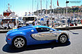 Bugatti Veyron Centenaire Édition - Flickr - Alexandre Prévot.jpg
