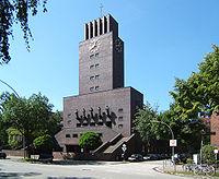 Bugenhagenkirche Hamburg-Barmbek.jpg