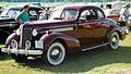 Buick 37 46S Opera Coupe 1937.jpg