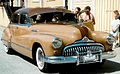 Buick Super Eight Serie 51 4-Dorrars Sedan 1948.jpg