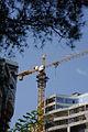 Building Crane (9274379453).jpg