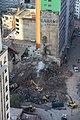 Building collapse in São Paulo 2018 039.jpg