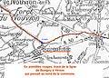 Buironfosse Ligne.jpg