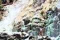 Bukit Kapur & Kawah Putih, Dolok Tinggi Raja, Simalungun.jpg