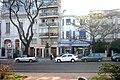 Bulevard Artigas - panoramio (5).jpg
