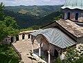 Bulgaria-Sokolski manastir-03.jpg