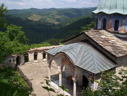 Bulgaria-Sokolski manastir-03
