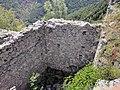 Bulgaria - Kardzhali Province - Dzhebel Municipality - Village of Ustren - Ustra (16).jpg