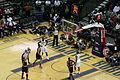 Bulls at Bobcats 8.jpg