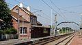 Bully-les-Mines - Gare de Bully - Grenay (14).JPG