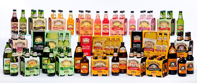 Bundaberg Brewed Drinks Tour Cost