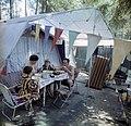 Bundesarchiv Bild 183-1982-0732-416, Camping am Knappensee.jpg