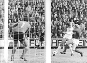 Bundesarchiv Bild 183-R1106-0022, FC Karl-Marx-Stadt - BFC Dynamo 2-0