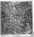 Bundesarchiv Bild 196-01670, Budow.jpg