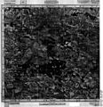 Bundesarchiv Bild 196-04566, Gross Bargen.jpg