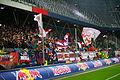 Bundesligas FC Salzburg gegen Grödig 29.JPG