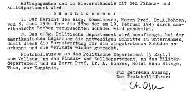 File:Bundesratsprotokoll 1946 US-Bomben.png