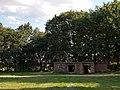 Bunker trimunt 12.jpg