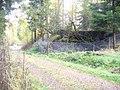 Bunkerweg beim Kettenkreuz - geo.hlipp.de - 6208.jpg