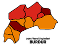 Burdur2014Yerel.png