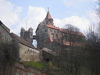 Burg Pernstein.JPG
