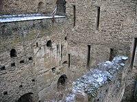 Burg Rheinfels 04.jpg