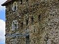 Burg Stein im Lavanttal 06.jpg