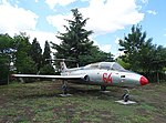 Burgas Aero L-29 Delphin 02.jpg