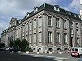 Burgemeester Nolfstraat 10A - 10847 - onroerenderfgoed.jpg