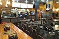 BurgerFi Gainesville Florida.jpg