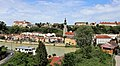 Burghausen (3).JPG